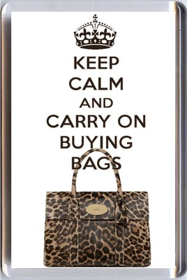4f0360850ebd keep-calm-carry-on-buying-bags-fridge-magnet-with-image-of-a-mulberry- leopard-skin-bayswater-bag-1078-p.jpg